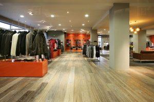 parquet-negozio-4-800x530